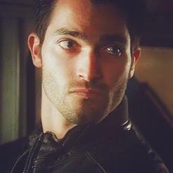 Watch and share Derek Hale X Reader GIFs and Derek Hale Imagines GIFs on Gfycat