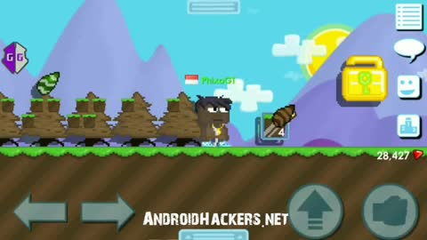 Watch and share Growtopia Hack Apk GIFs and Growtopia Hack Mod GIFs by androdigamesdan on Gfycat