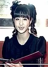 Watch moa GIF by @4everzzz on Gfycat. Discover more BABYMETAL, babymetal GIFs on Gfycat