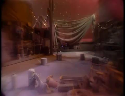 Watch and share The Richard Pryor Show - Junkyard Circus GIFs on Gfycat