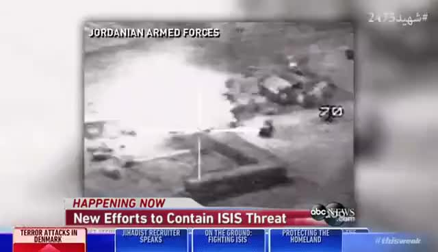 Watch isis GIF on Gfycat. Discover more isis GIFs on Gfycat