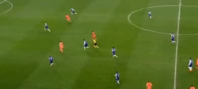 Watch and share 85 Gol GIFs on Gfycat
