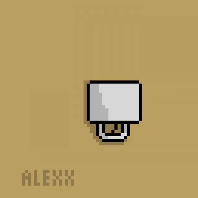 Watch and share Pixel Guns GIFs and Animation GIFs by alexx_26 on Gfycat