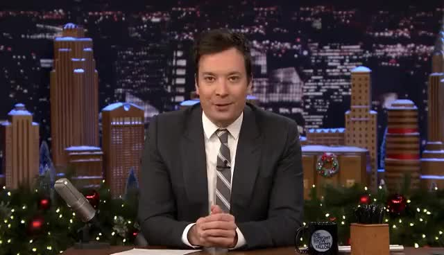 Watch this fallon tonight GIF on Gfycat. Discover more fallon tonight, jimmy fallon, michael fassbender, the tonight show, the tonight show starring jimmy fallon GIFs on Gfycat