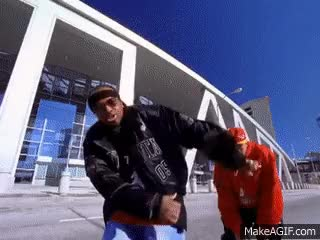 Watch Jermaine Dupri - Welcome To Atlanta ft. Ludacris GIF on Gfycat. Discover more related GIFs on Gfycat