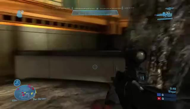Watch and share Halo Reach Multiplayer GIFs on Gfycat