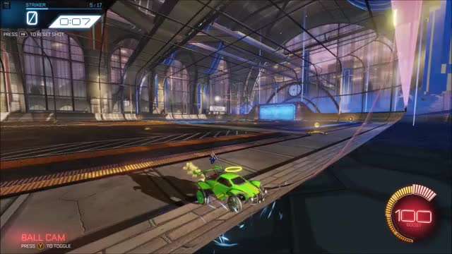 Watch tarzan GIF on Gfycat. Discover more RocketLeague GIFs on Gfycat