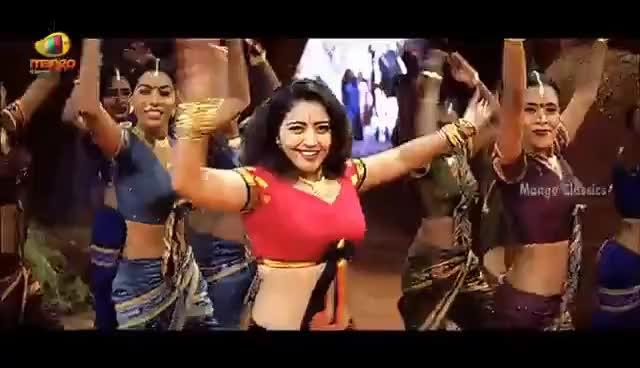 Kushi Movie Video Songs Holi Holi Song Pawan Kalyan Mumtaj