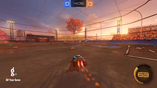 Watch Goal 1: Miko GIF by Gif Your Game (@gifyourgame) on Gfycat. Discover more Gif Your Game, GifYourGame, Goal, Miko, Rocket League, RocketLeague GIFs on Gfycat
