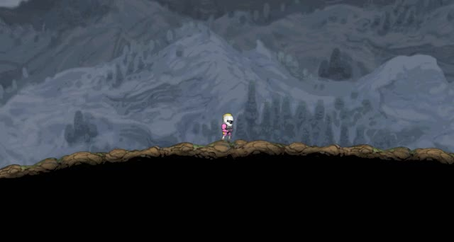 Watch and share Planetoid Pioneers GIFs and Machine GIFs by Gabriel Alex on Gfycat