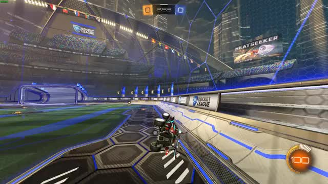 Watch and share Double Wavedash So Easy GIFs by Kaotik on Gfycat
