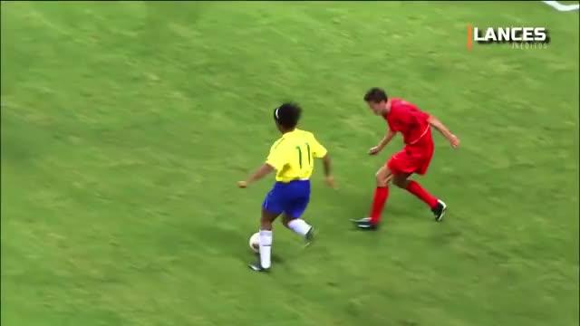Watch and share Brazil Vs Belgium GIFs and Neymar Vs Beugium GIFs on Gfycat