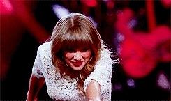 masha, performance, red tour, taylor swift, tswiftedit, Taylor Swift Gifs GIFs
