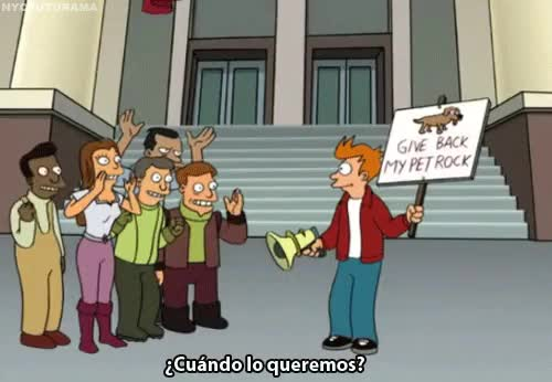 Watch Futurama Futurama GIF on Gfycat. Discover more e07, fry, futurama, s04 GIFs on Gfycat