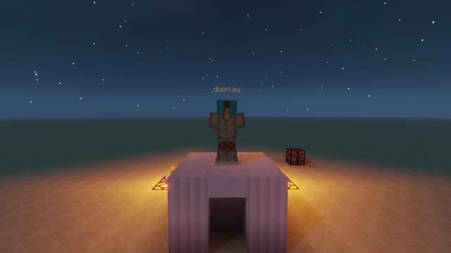 Watch and share Minecraft GIFs and Particle GIFs by xeeloth on Gfycat