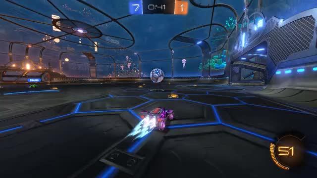 Watch Rocket League 2018.06.12 - 21.41.07.04 GIF on Gfycat. Discover more RocketLeague GIFs on Gfycat