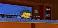 Watch and share Moe GIFs on Gfycat