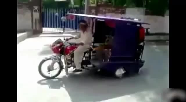 diwhy, funny, holdmybeer, Meanwhile In India.. (reddit) GIFs