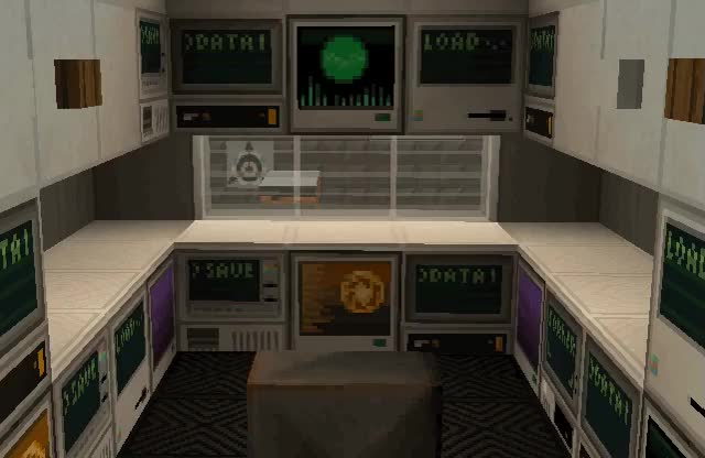 Watch and share Precisely Portal And Modified Portal Minecraft Texture Pack GIFs on Gfycat