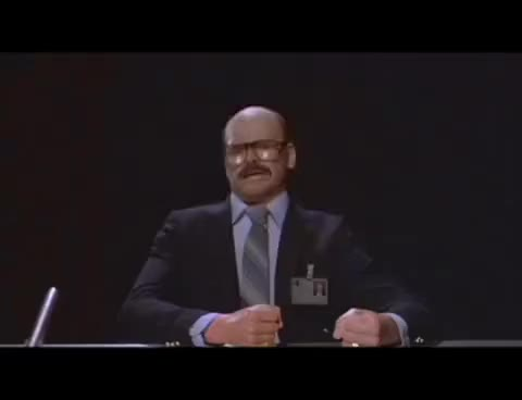 """Watch """"Scanners"""" Head Explosion GIF on Gfycat. Discover more related GIFs on Gfycat"""