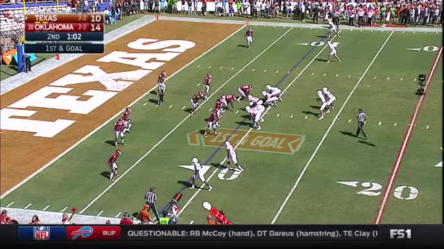 Watch and share American Football GIFs and Oklahoma Sooners GIFs on Gfycat