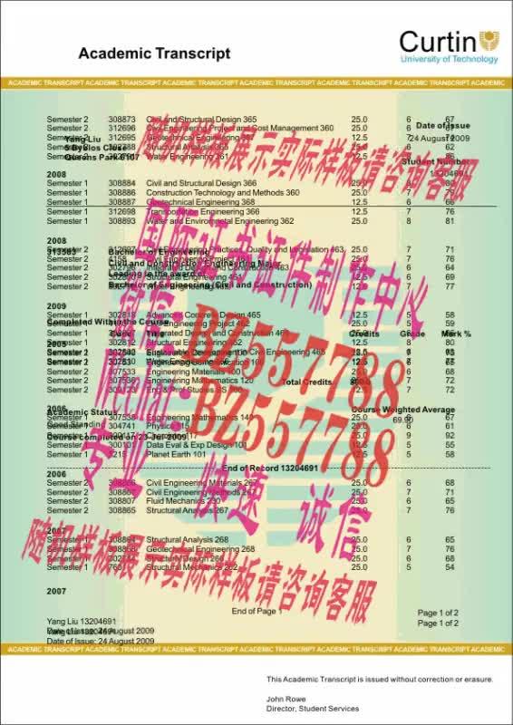 Watch and share 做个假的和洋女子大学毕业证成绩单[咨询微信:BZ557788]办理世界各国证书证件 GIFs on Gfycat