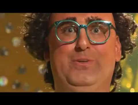 Watch Eric Wareheim Who Me GIF on Gfycat. Discover more related GIFs on Gfycat