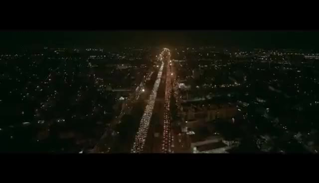 Watch and share Cdmx GIFs on Gfycat