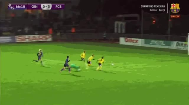 Watch An Anonymous Goal GIF on Gfycat. Discover more related GIFs on Gfycat