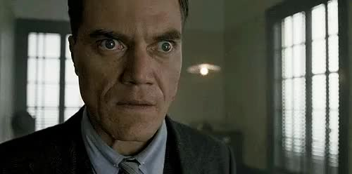 Watch shannon GIF on Gfycat. Discover more michael shannon GIFs on Gfycat