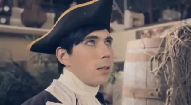 Watch ramsay GIF on Gfycat. Discover more marianas trench GIFs on Gfycat