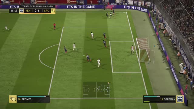 Watch and share Tecatito I27i GIFs and Xbox Dvr GIFs by Gamer DVR on Gfycat