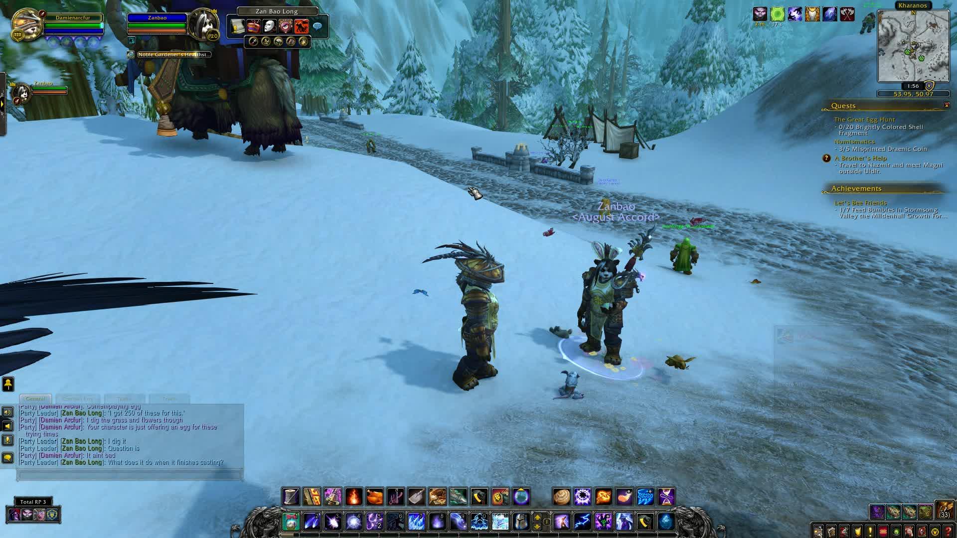 worldofwarcraft, World Of Warcraft 2019.04.22 - 13.57.00.42.DVR GIFs