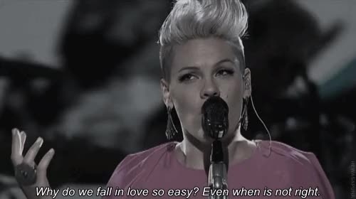 Watch alecia beth moore alecia moore gif GIF on Gfycat. Discover more related GIFs on Gfycat