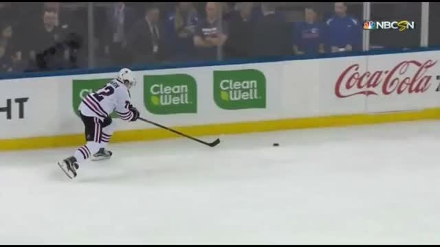Watch and share Hat Trick Bread Man!!! GIFs by sdthor27 on Gfycat