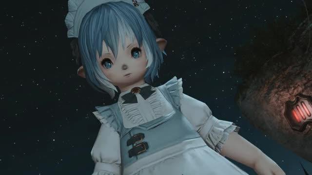 Watch tataru emote GIF on Gfycat. Discover more ffxiv GIFs on Gfycat