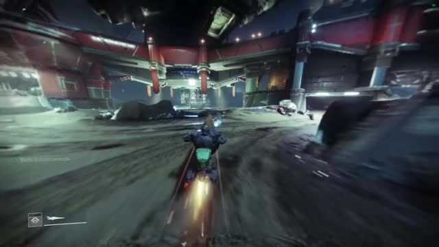 Watch fling GIF on Gfycat. Discover more destiny2 GIFs on Gfycat