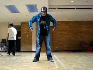 Dance, Pro, Dance Pro 1 GIFs