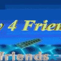 Watch and share Hoi Mijn Banner Katja 2 GIFs on Gfycat