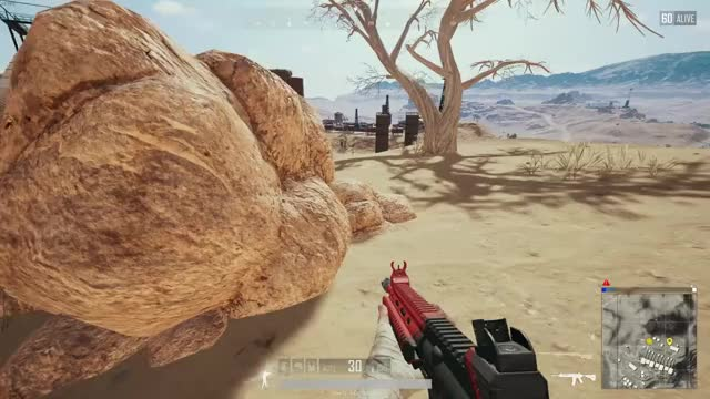 Watch and share Pubg GIFs by parky13 on Gfycat