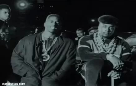 Watch and share Old School Hip Hop GIFs and Old School Rap GIFs on Gfycat