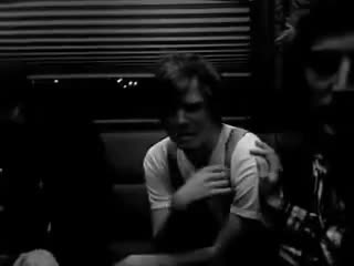 Maine, The, The Maine GIFs