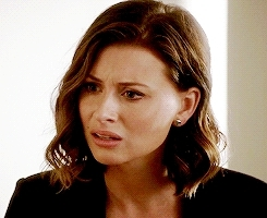 aly michalka, gifs;mine, izombie, peyton charles, Kendrick, I don't need you here. GIFs