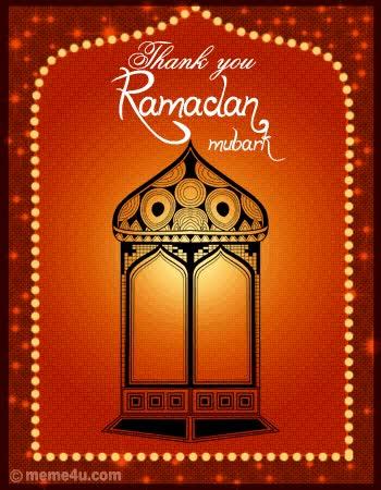 Watch and share Ramadan Greetings (Ramazan Mubarak) GIFs on Gfycat