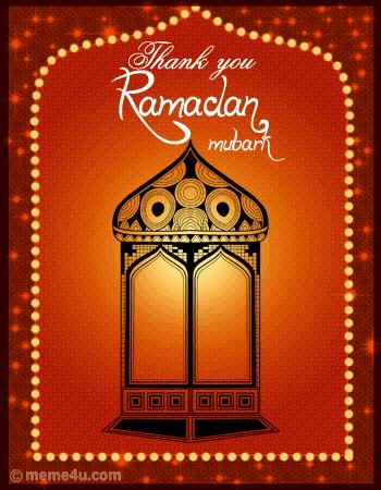 Watch Ramadan Greetings (Ramazan Mubarak) GIF on Gfycat. Discover more related GIFs on Gfycat