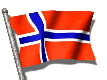 Watch and share &nbsp Norvege350x264 Px7 Images 1.12sec GIFs on Gfycat