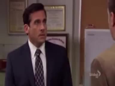Watch and share Office GIFs on Gfycat