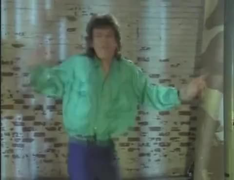 Watch this trending GIF on Gfycat. Discover more Mick GIFs on Gfycat