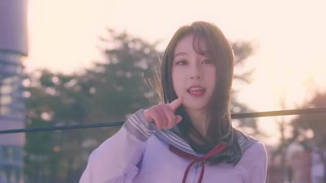 Watch and share 에스아이에스 너의 소녀가 되어줄게 세빈 GIFs by 렉서 on Gfycat