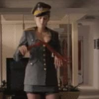 Watch uniform GIF on Gfycat. Discover more related GIFs on Gfycat